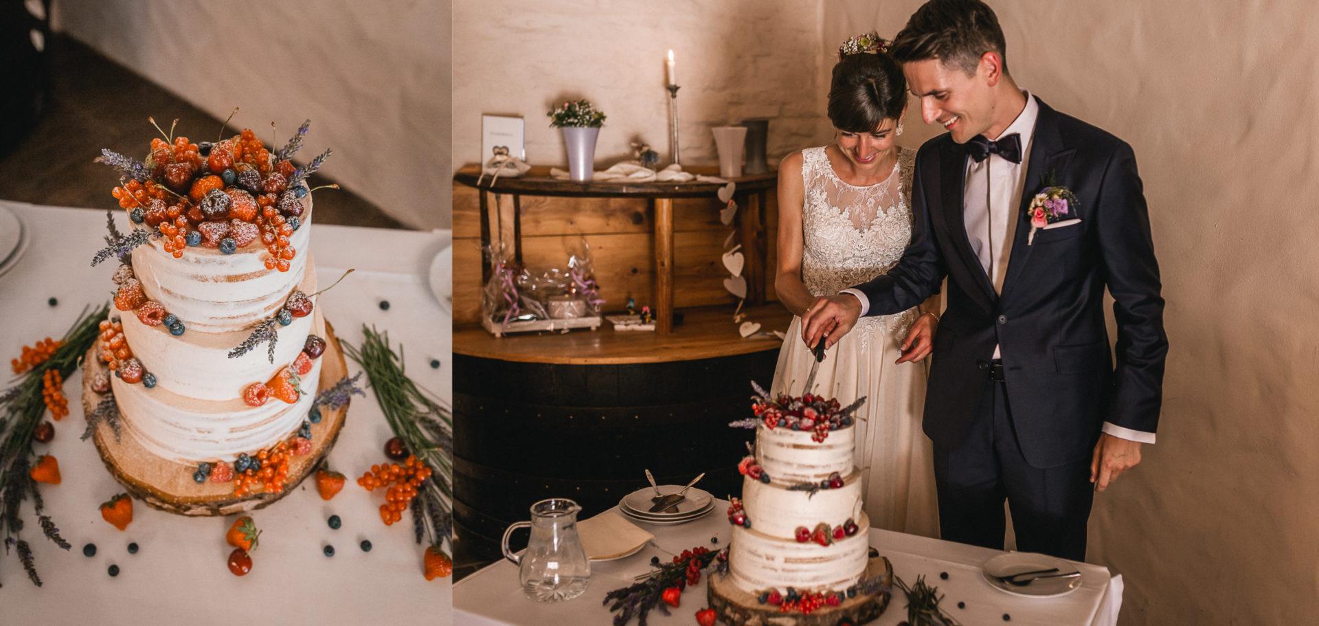 Hochzeitsreportage, Portfolio | Hochzeit auf dem Rittergut Positz | 33