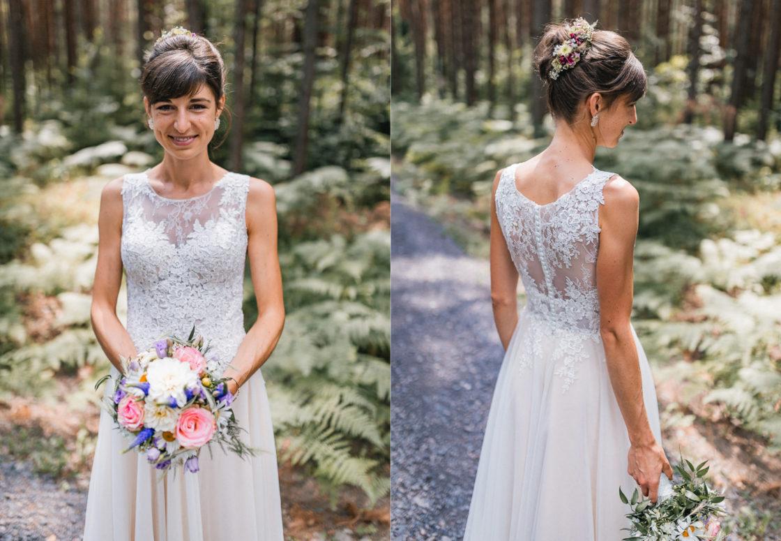 50mmfreunde Hochzeit RittergutPositz Collage 6 1120x775 - 50mmfreunde_Hochzeit_RittergutPositz_Collage-6