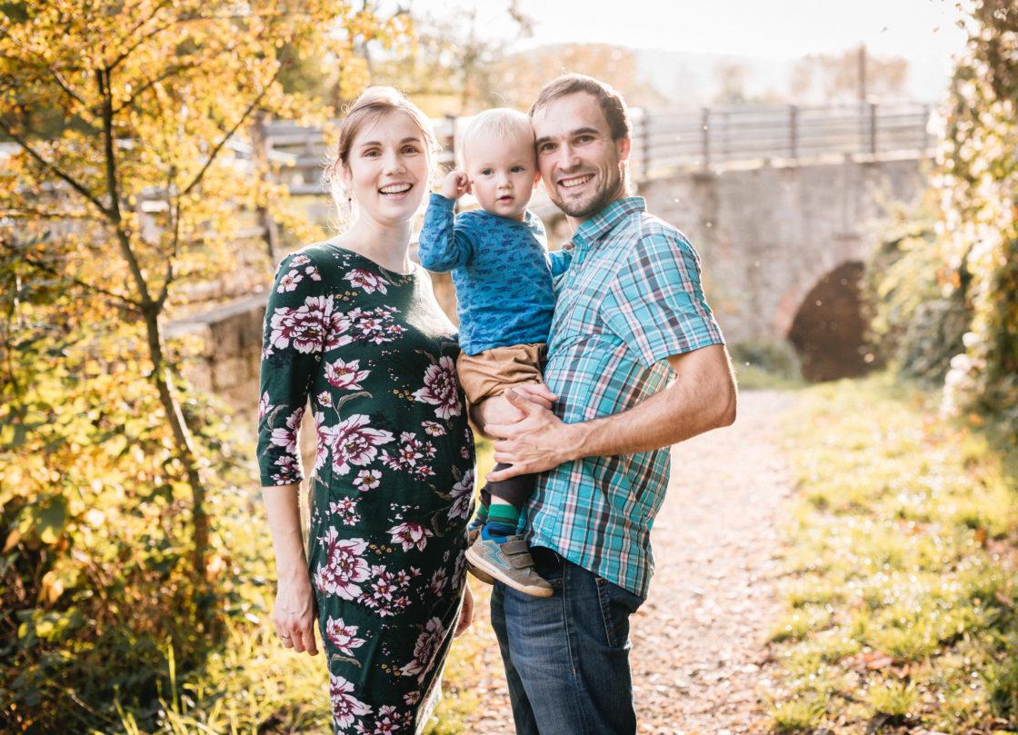 50mmfreunde Familie Graf 2019 16 1120x809 - 50mmfreunde_Familie_Graf_2019_16