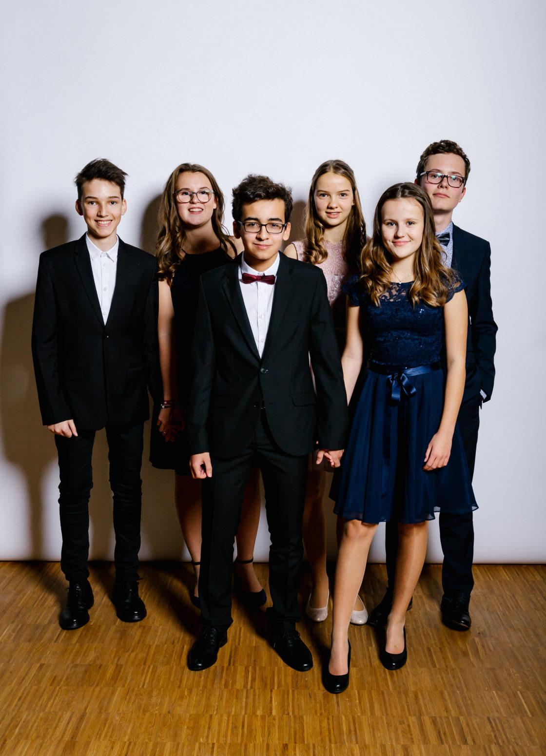 50mmfreunde tanzschule führbar Tanzball Portraits 20191115 009 1120x1551 - 50mmfreunde_tanzschule_führbar_Tanzball_Portraits_20191115_009