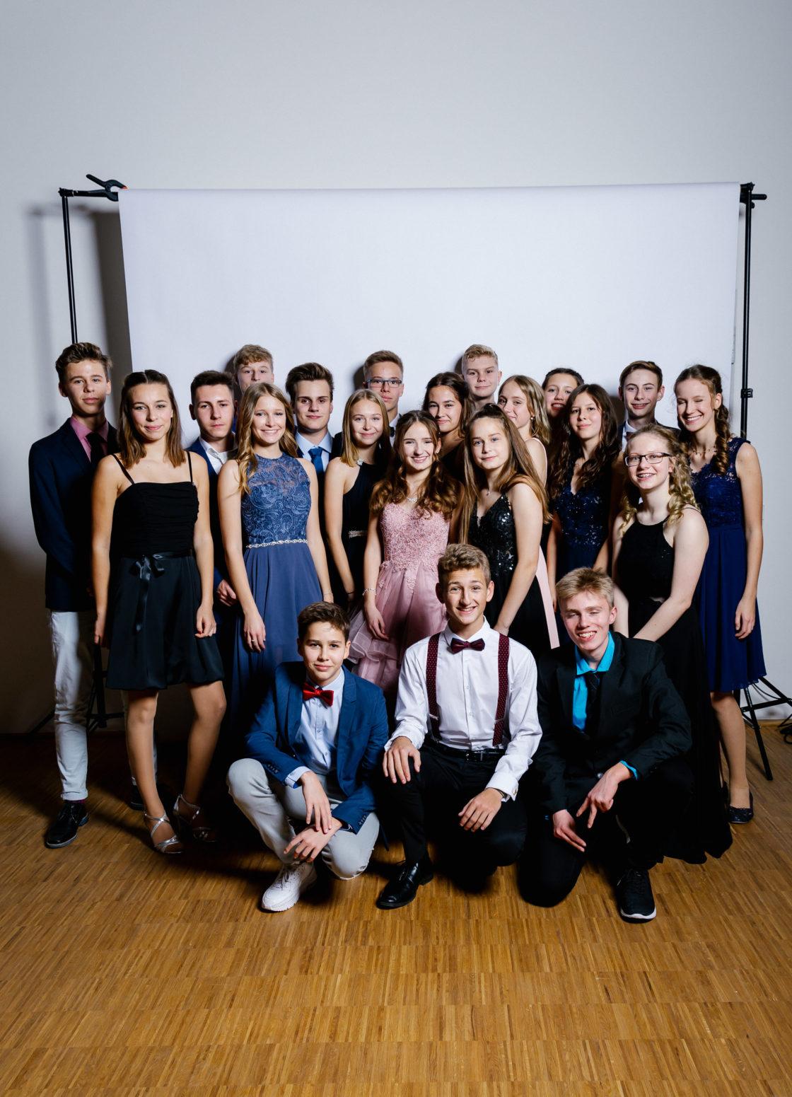 50mmfreunde tanzschule führbar Tanzball Portraits 20191116 006 1120x1551 - 50mmfreunde_tanzschule_führbar_Tanzball_Portraits_20191116_006