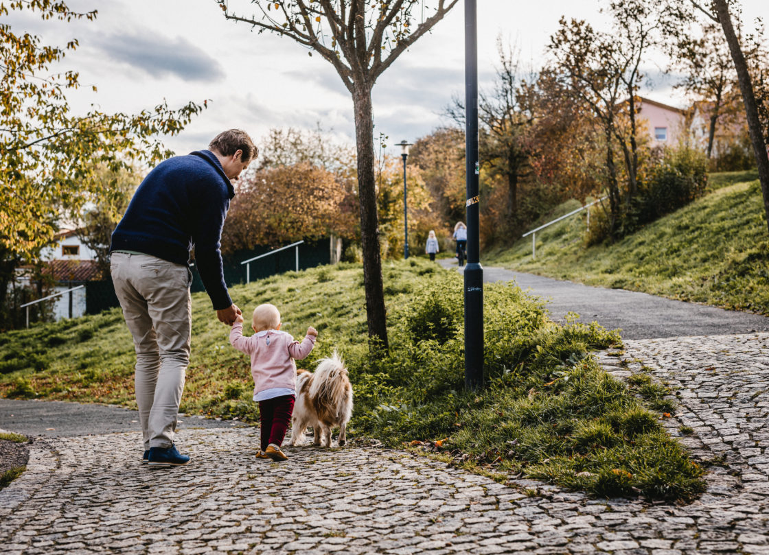 50mmfreunde Familienreportage Jena 2 1120x809 - 50mmfreunde_Familienreportage_Jena_2
