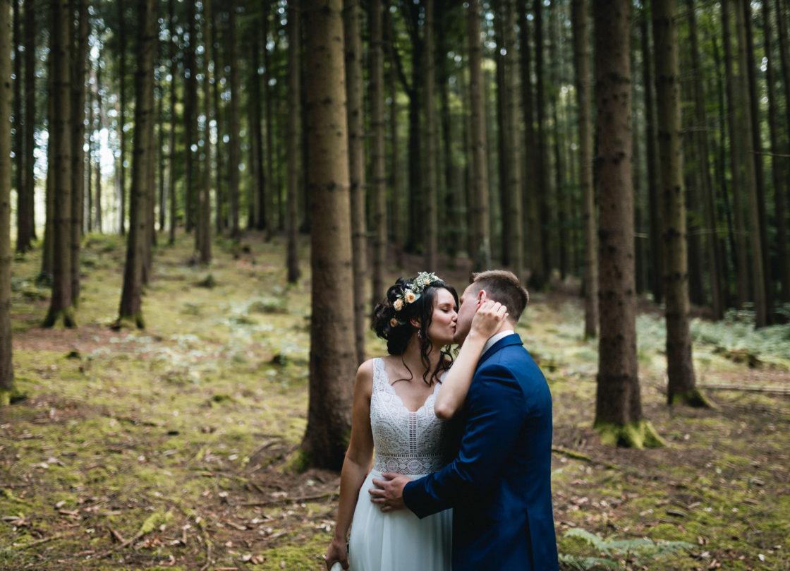 50mmfreunde Hochzeit SophiaPhilipp Preview 1120x809 - 50mmfreunde_Hochzeit_Sophia+Philipp_Preview
