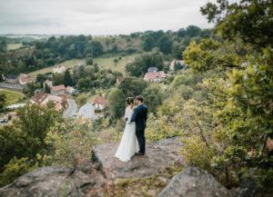 Hochzeitsfotografen Tübingen
