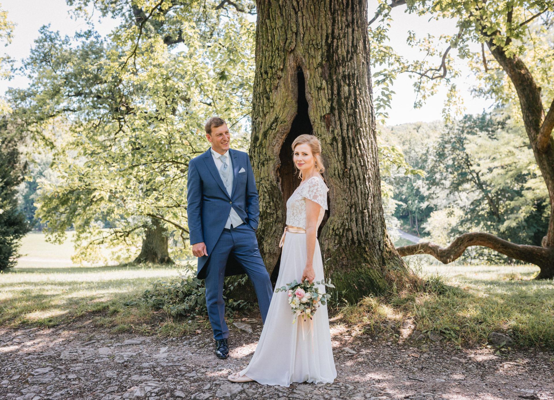 | Hochzeitsfotografen Weimar und Weimaer Land | 1