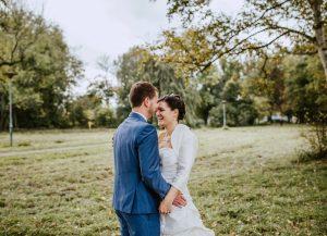 Hochzeitsfotografen Jena